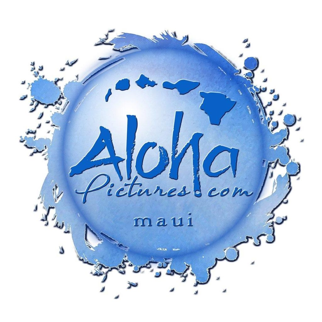 Aloha Pictures