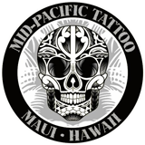Mid Pacific Tattoo
